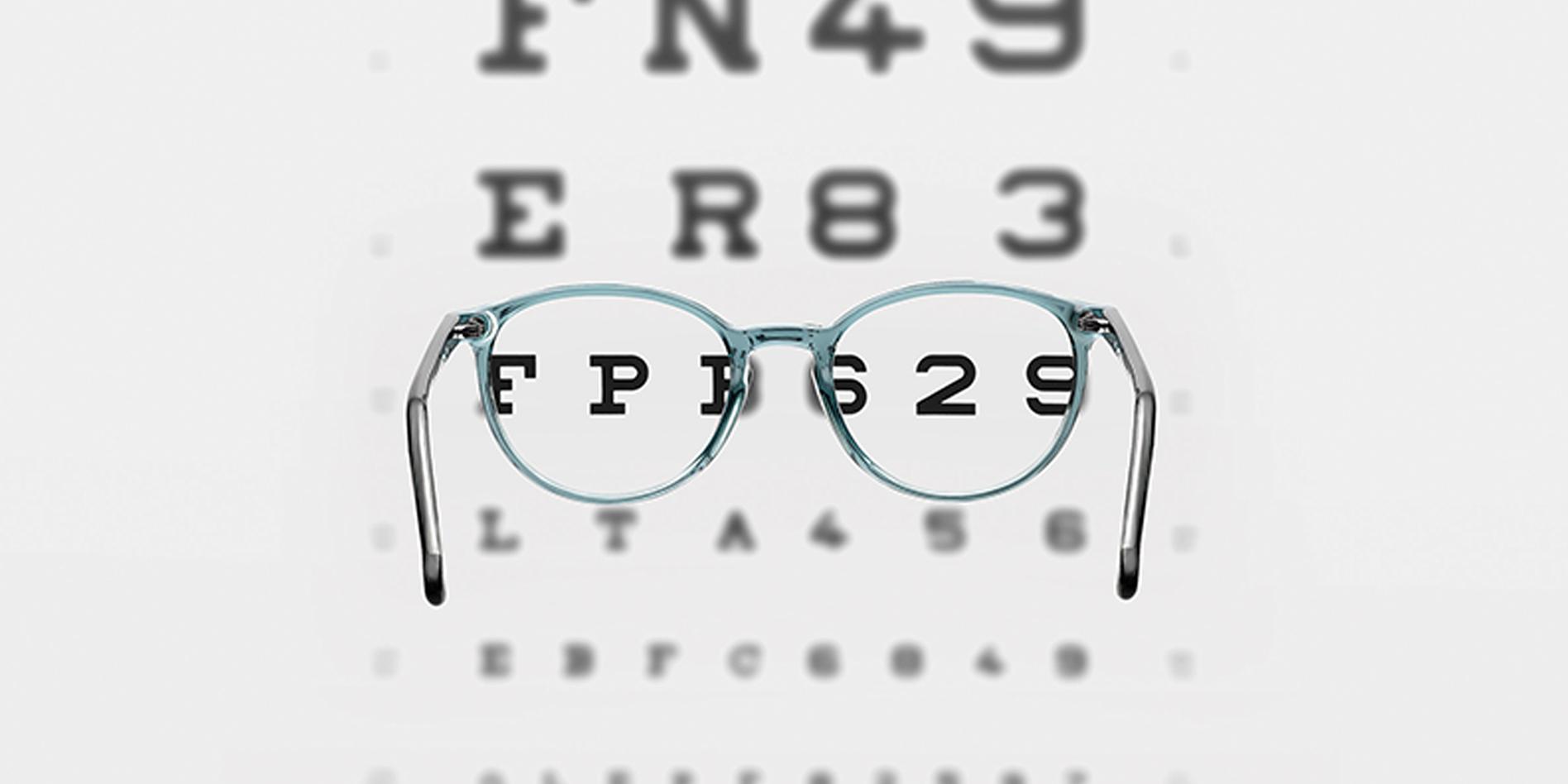 b008e804c61a2f Leesbril op maat van Fielmann